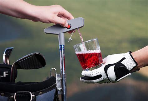 golf swing gadgets best golf gadgets cool must have gadgets