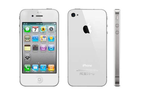servis iphone  telefona lajtnet beograd vracar