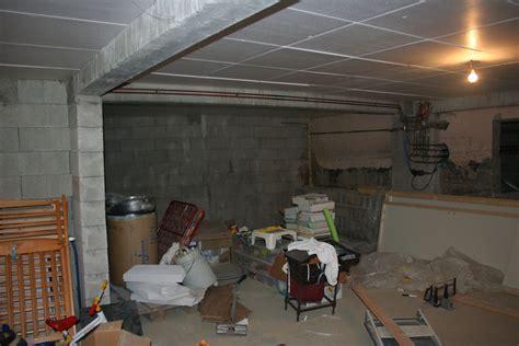 installer vmc sous sol 3849 salle de bain humide que faire de la rnovation de salles