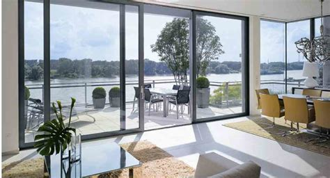Patio Door Repair Service Services Repair Sliding Door