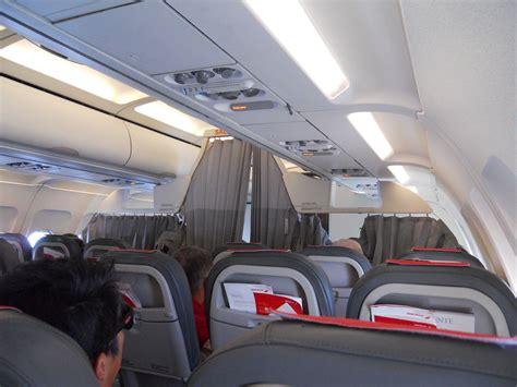 airbus a330 interior mapa de asientos iberia airbus a320 plano avi 243 n