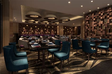 design restaurant chinese restaurant design ideas archaicfair chinese