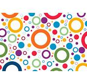 Free Illustration Wallpaper Pattern Colorful Color