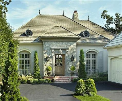 french style homes exterior 17 best images about house ideas elevation on pinterest french style homes french country