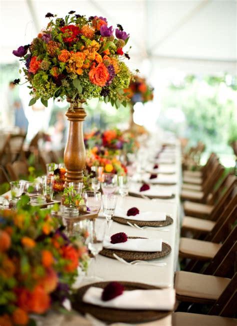 2013 fall weddings archives weddings romantique