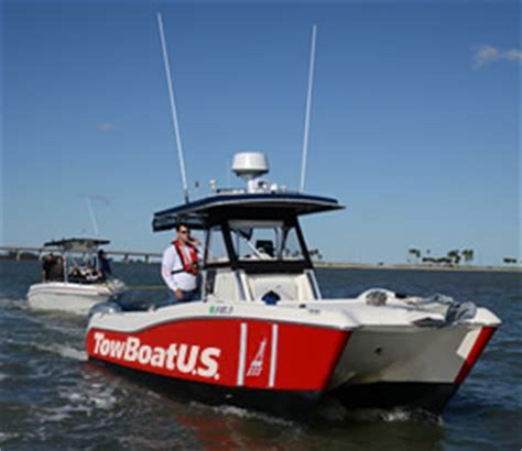 boat us unlimited towing 24 7 boat towing services boatus
