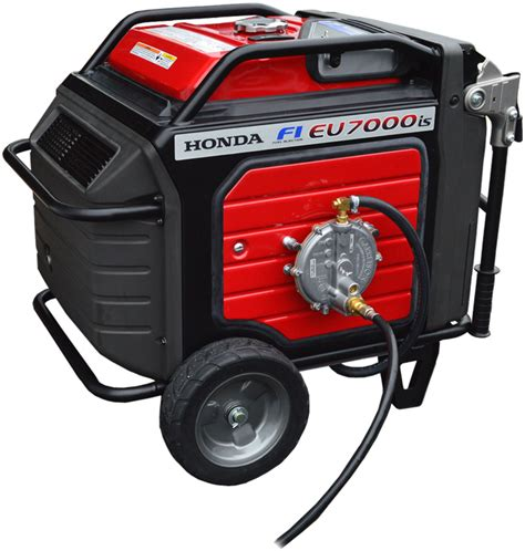 honda eu7000is generator inverter generator with cmd fuel system model
