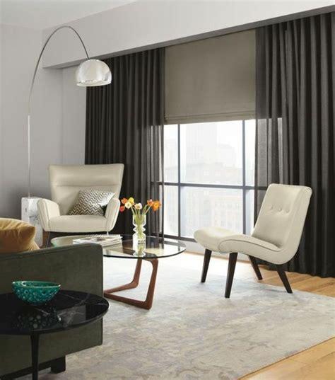 wohnideen 60 qm best wohnideen 60 qm pictures house design ideas