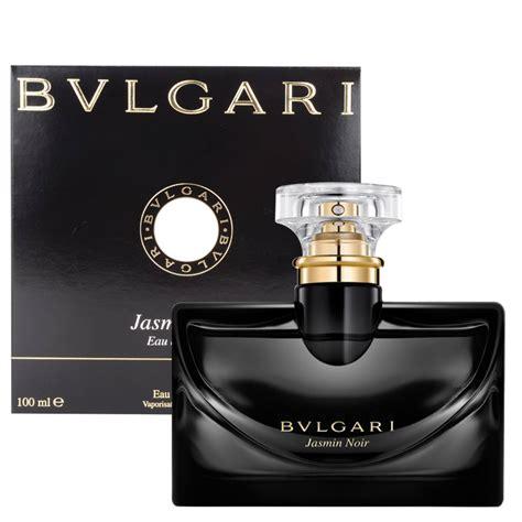 Bvl Noir bvl noir edt fem 100ml 294 charme perfumeria cde py