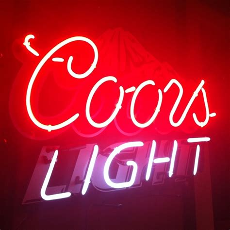 coors light phone number 49 best images about coors light