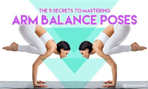 tutorial yoga en casa 81 mejores im 225 genes de salud en pinterest posturas de