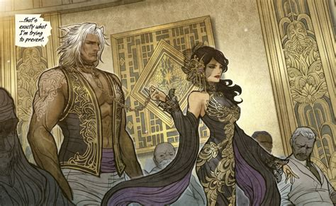 libro monstress volume 1 awakening monstress vol 1 awakening s c by marjorie m liu sana takeda