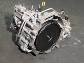 2003 honda odyssey transmission fluid used transmission photos