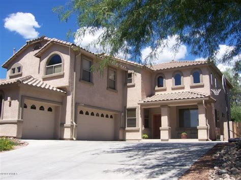 tucson real estate record low prices in tucson az real
