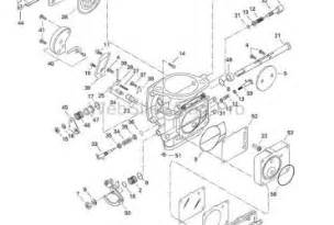 honda indy engine honda free engine image for user manual