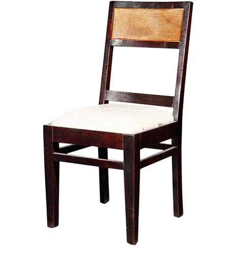 Buy Dining Chairs by Buy Dining Chair By Evok Modern Dining