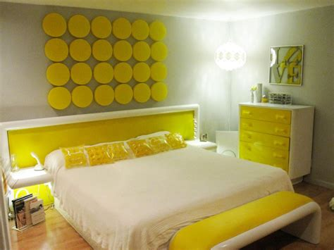yellow bedrooms pictures options ideas hgtv