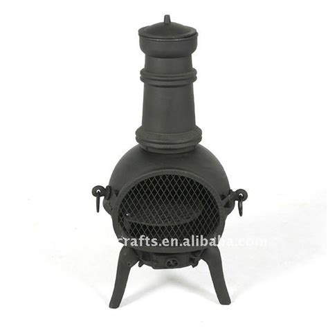 chiminea spark lid the palma chiminea buy cast iron chiminea chimineas