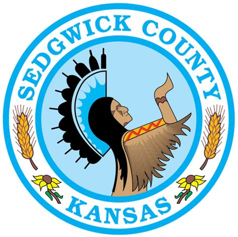 Sedgwick County Records Sedgwick County Government Archives Voice For Liberty In Wichita