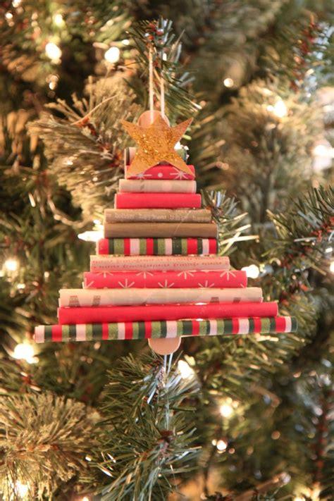 save money   holidays homemade christmas