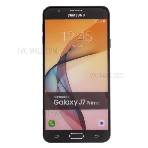 Samsung J7 Prime Replika non real replica dummy phone display model for samsung galaxy j7 prime black tvc mall