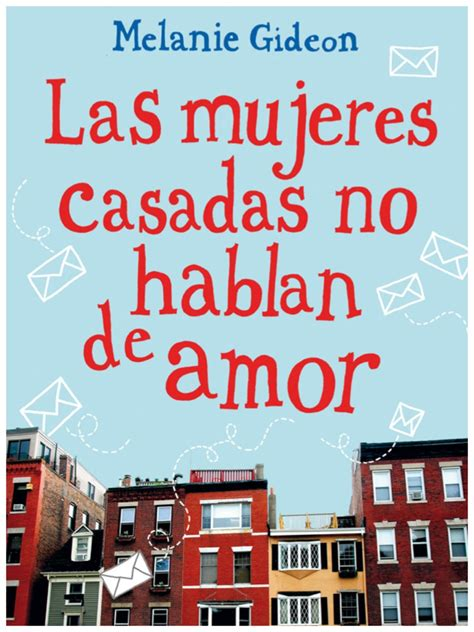 libro leer en espanol leer libros infantiles gratis wowkeyword com