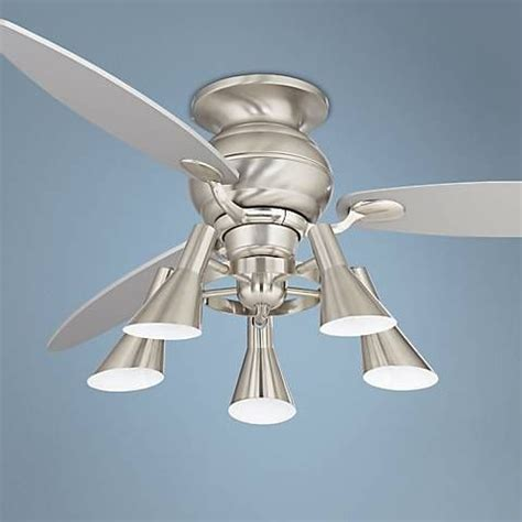 retro ceiling fans hugger 11 best ceiling mounted airflow induction apparatus images