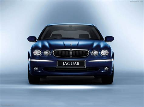jaguar x type jaguar x type car image 022 of 62 diesel station