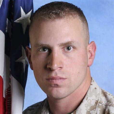 mens haircut standart military haircut ideas men military haircuts men s hair