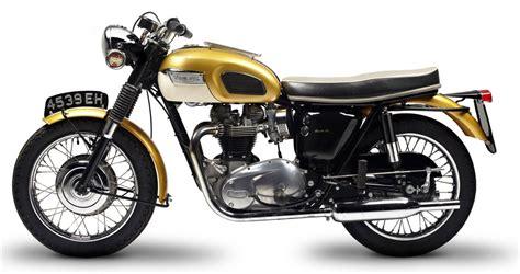 d moto moto d epoca al parco comunale villa guardia viva