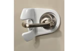 child doors child door knob locks photo 10 quot quot sc quot 1 quot st