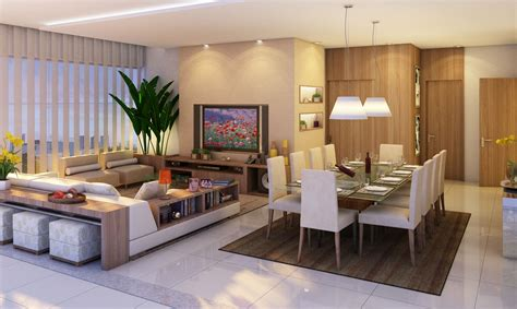 como decorar apartamento de praia dicas de decora 231 227 o para a casa de praia hj construtora
