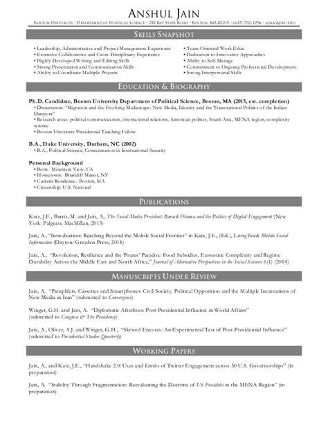 resume help boston boston resume help