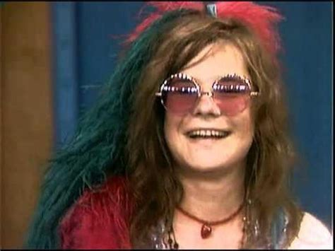 bette davies lyrics 17 best images about janis joplin on janis