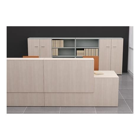 office counter desk 160x80cm office furniture