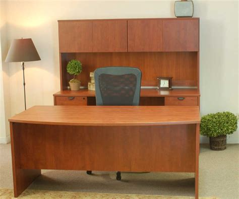 Desk For Office Design Cheap Office Desks For Home And Office