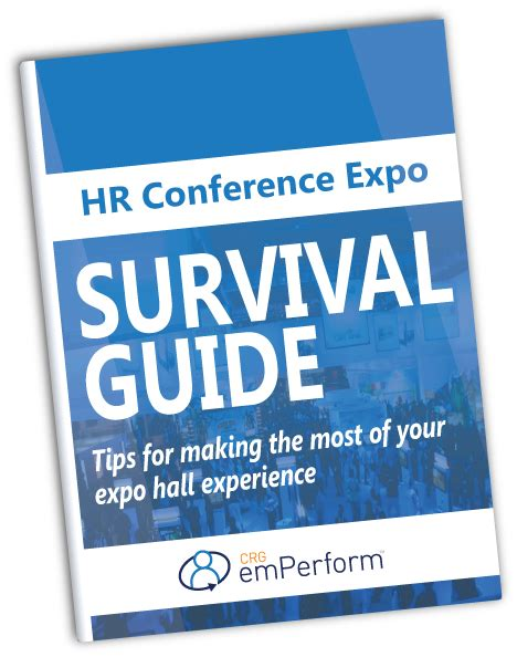 photos tips for making the most of your kitchen island hr conference expo survival guide tips for making the