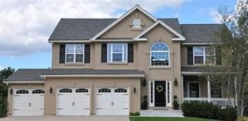 tan house colors choosing exterior paint colors for your home the