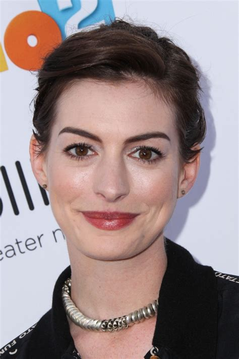 Lepaparazzi News Update Will Hathaway Quit Acting by Hathaway Weight Height Measurements Bra Size Ethnicity