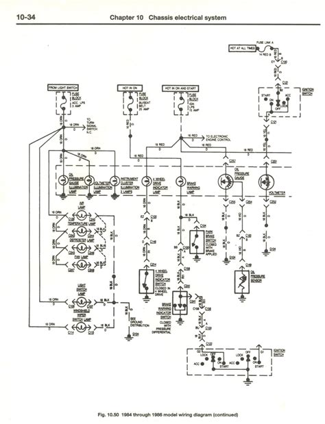 uhf radio wiring diagram on uhf radio wiring diagram uhf