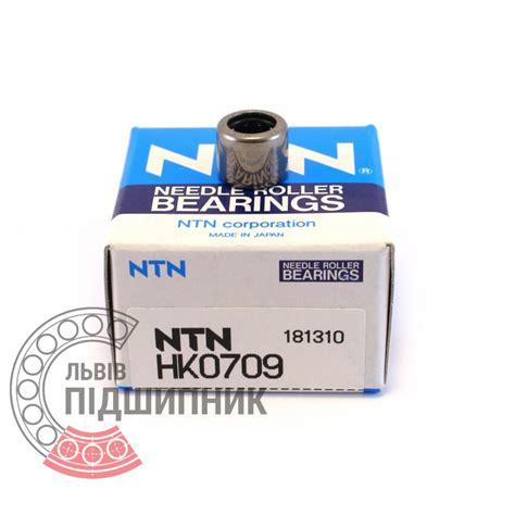 Needle Bearing Hk 3020 Ntn Japan needle hk0709 ntn needle roller bearing ntn price