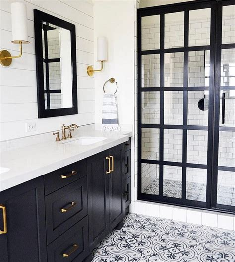 black and white bathroom vanity best 10 navy bathroom ideas on navy bathroom