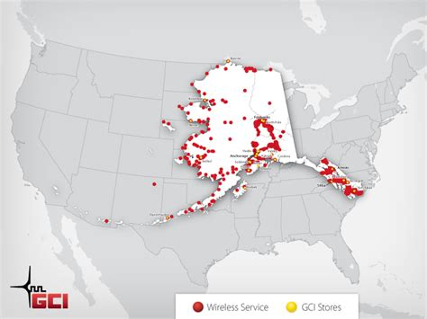 us cellular coverage map alaska object moved