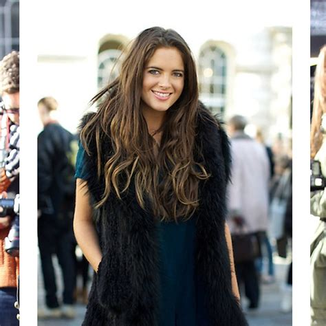 does mindy wear extensions what hair extensions do the made in chelsea girls wear