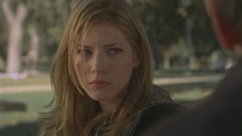 house one day one room katheryn winnick as in house md 3x12 one day one room katheryn winnick image 22746465