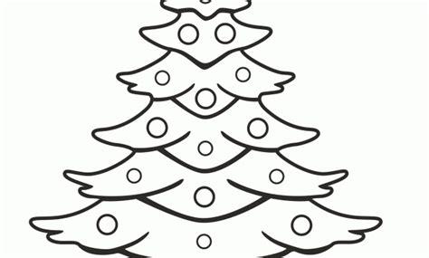 10 tannenbaum malvorlagen ausdrucken