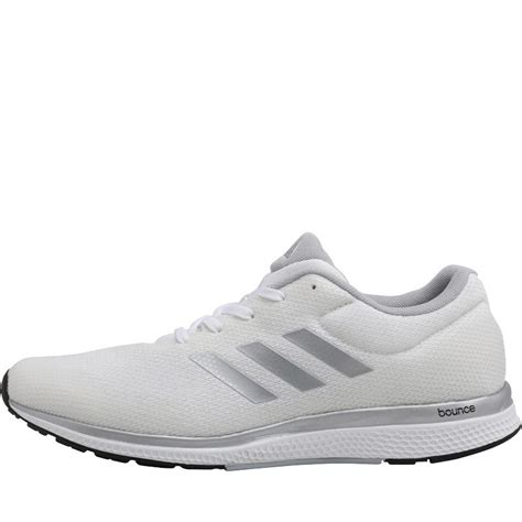 Adidas Mana Bounce 2 0 Shoes buy adidas mens mana bounce 2 0 neutral running shoes