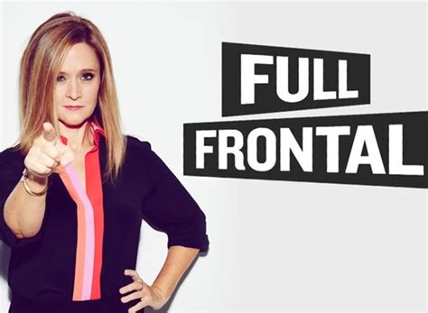 full frontal with samantha bee s01e33 frontal with bee next episode