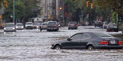 los cruceristas se pasan al coche el 233 ctrico diario de avisos autos bajo el agua 191 qu 233 pasa con los seguros motriz