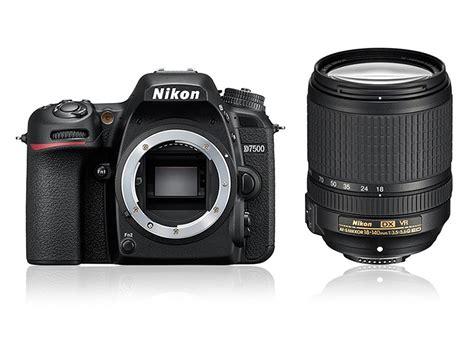 Tas Dslr Nikon 2 Lensa nikon d750 af s nikkor 24 120 mm f4 ed vr zero tienda nikonistas